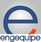 Engequipe – Engenharia