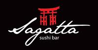 Sagatta