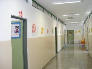 045 Ger. Pintura e Grafitagem